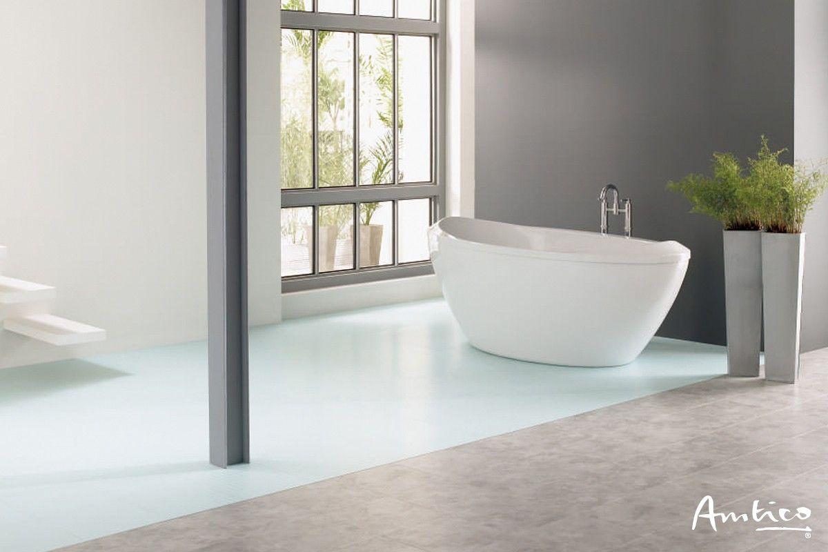 http://glenearn.co.uk/floorings/designer/ Designer LVT - Amtico ...