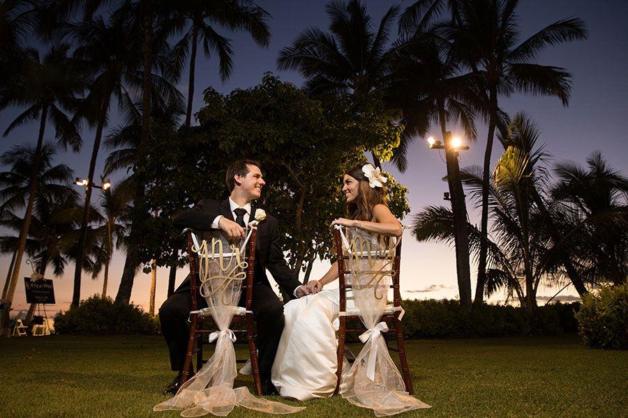 Aulani Wedding Spotlight Brittney And Matt Disney Weddings In 2020 Disney Wedding Aulani Wedding Disney Fairy Tale Weddings