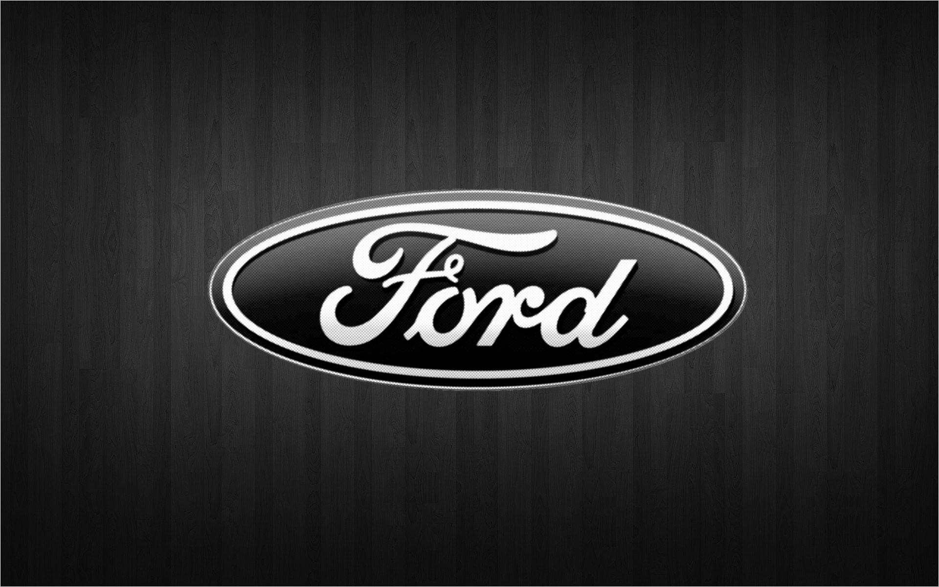 1920x1200 Awesome Ford Ford Logo Ford Lightning Ford
