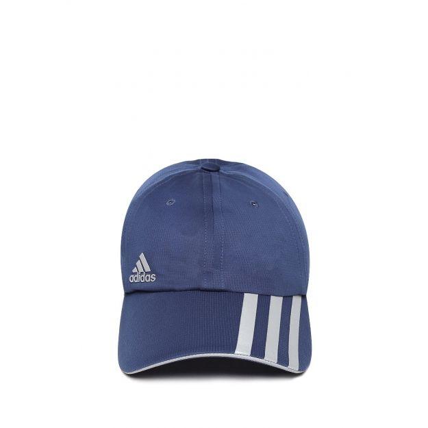 Gorra Adidas Cchill 3S Ca Ii  360d073561e