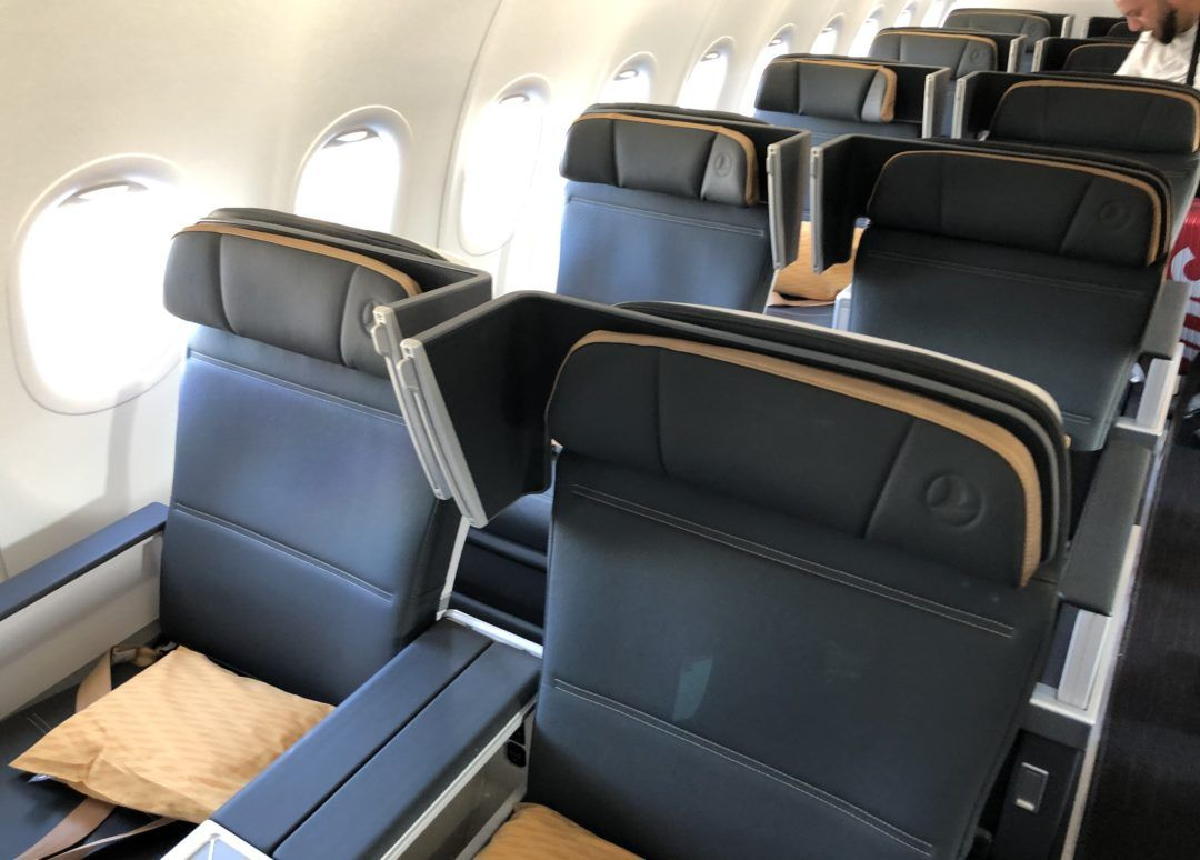 flight review turkish airlines business class a321neo bltraveler turkish airlines business class aircraft interiors