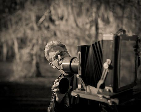 Keith Carter Photographs Photographers Pinterest Photography