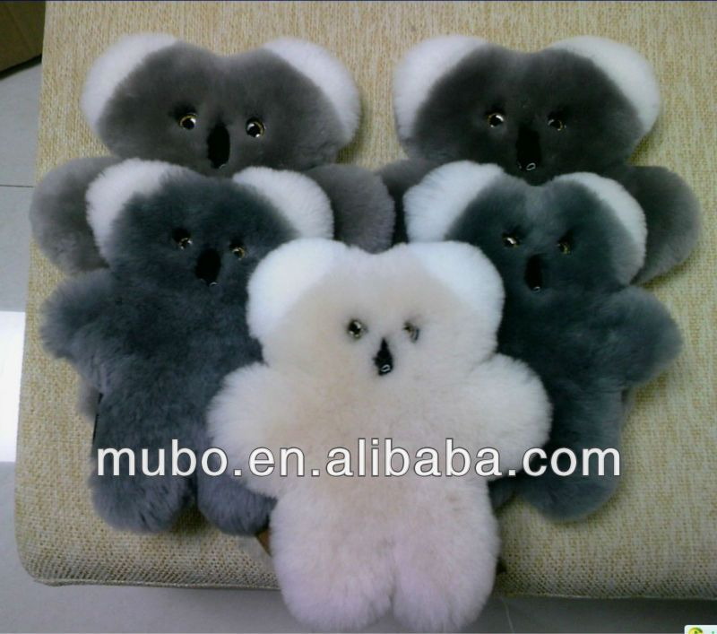 flat teddy bear soft plush toy 1 brand name mubo 2 type teddy bear 3