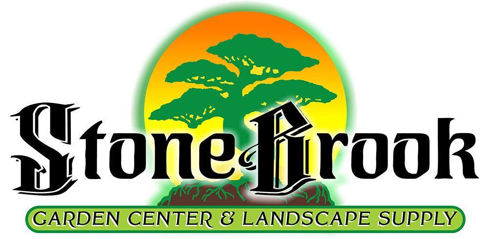stone brook garden center landscape supply complete garden
