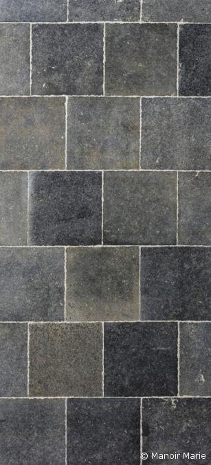 Onze stijlvolle vloeren zijn landelijk strak met een eigenwijze ...
