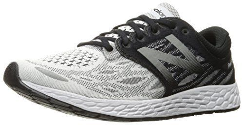 90319fbde27b8 New Balance Men's ZANTV3 Running-Shoes | Products | Shoes, Running ...