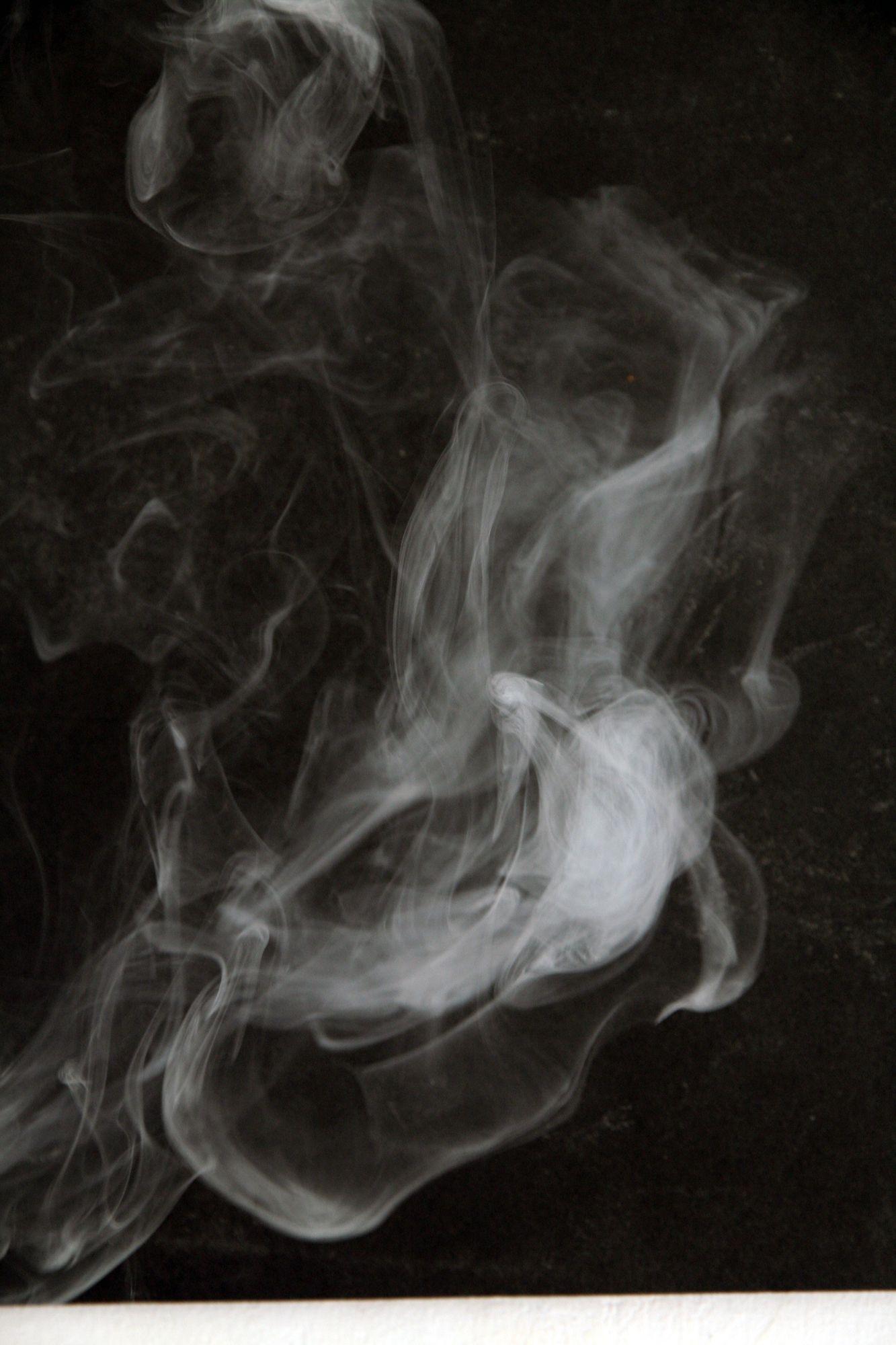 Обои дым. Разное foto 19