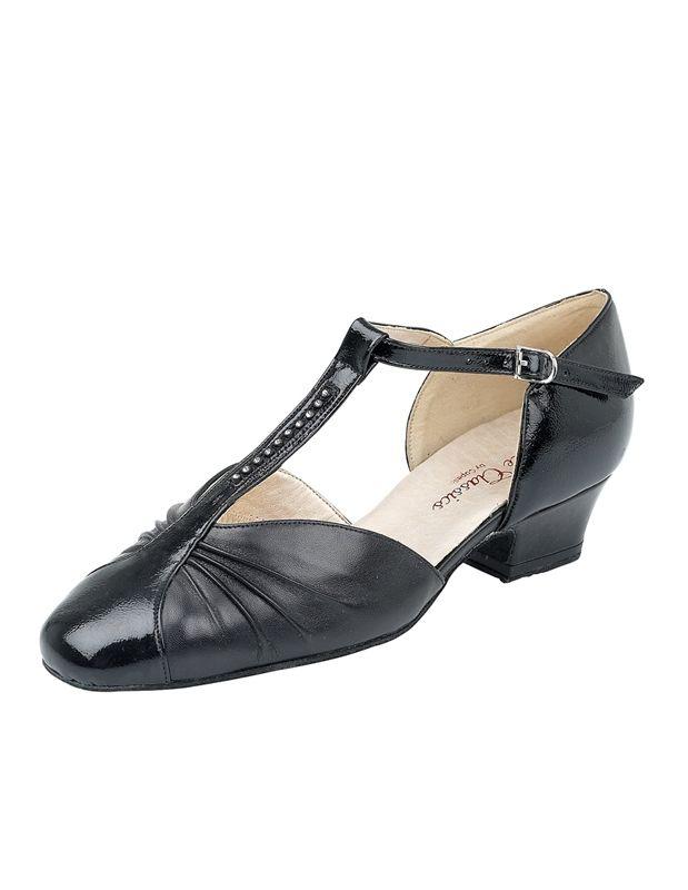 53af582a4212 EE wide fit dance shoe
