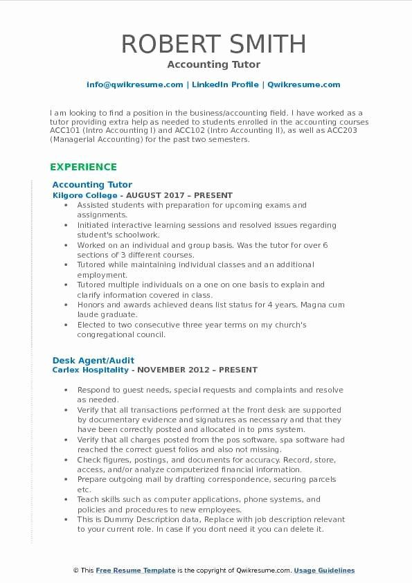 25 Graduated With Honors Resume In 2020 Teacher Resume