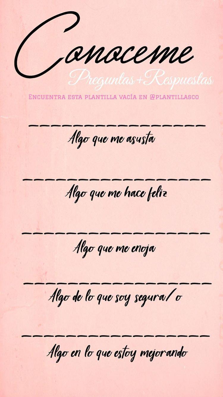 Pin En Pantillas