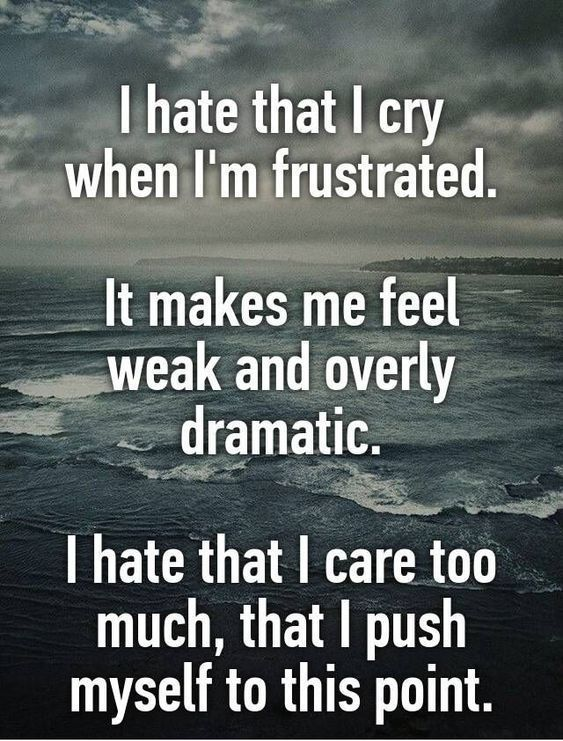 101 Caring Quotes For Lovers | Caring Love Quotes, Sayings and Images