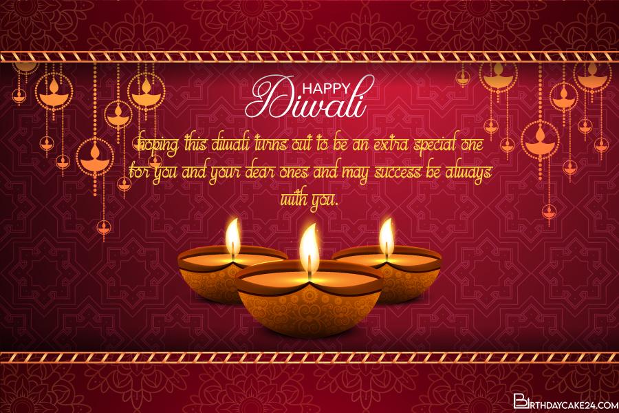 Hindu Diwali Festival Of Lights Greeting Cards For 2020 Diwali Festival Of Lights Festival Lights Diwali Festival