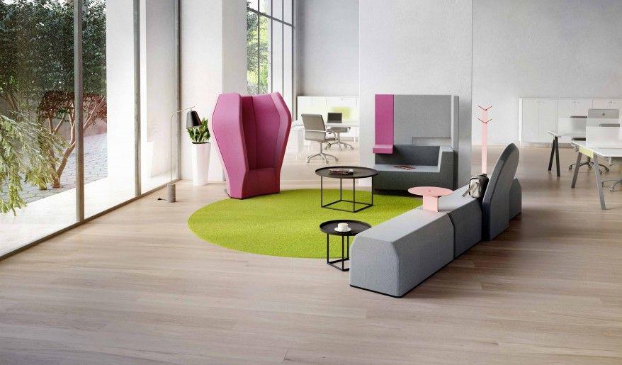 Buromobel Lounge Ulm Lounge Pinterest Augsburg