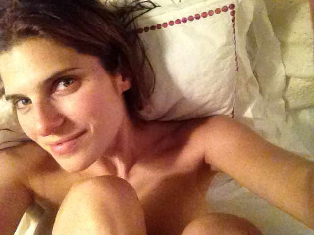 Manuela price is right naked