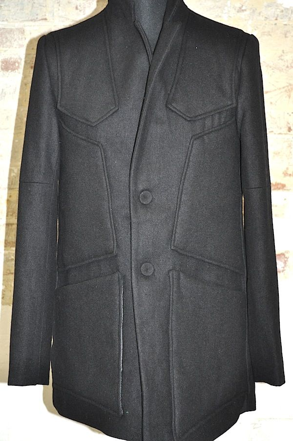 http://www.mk2uk.com/collections/jackets/products/squares-black-blazer