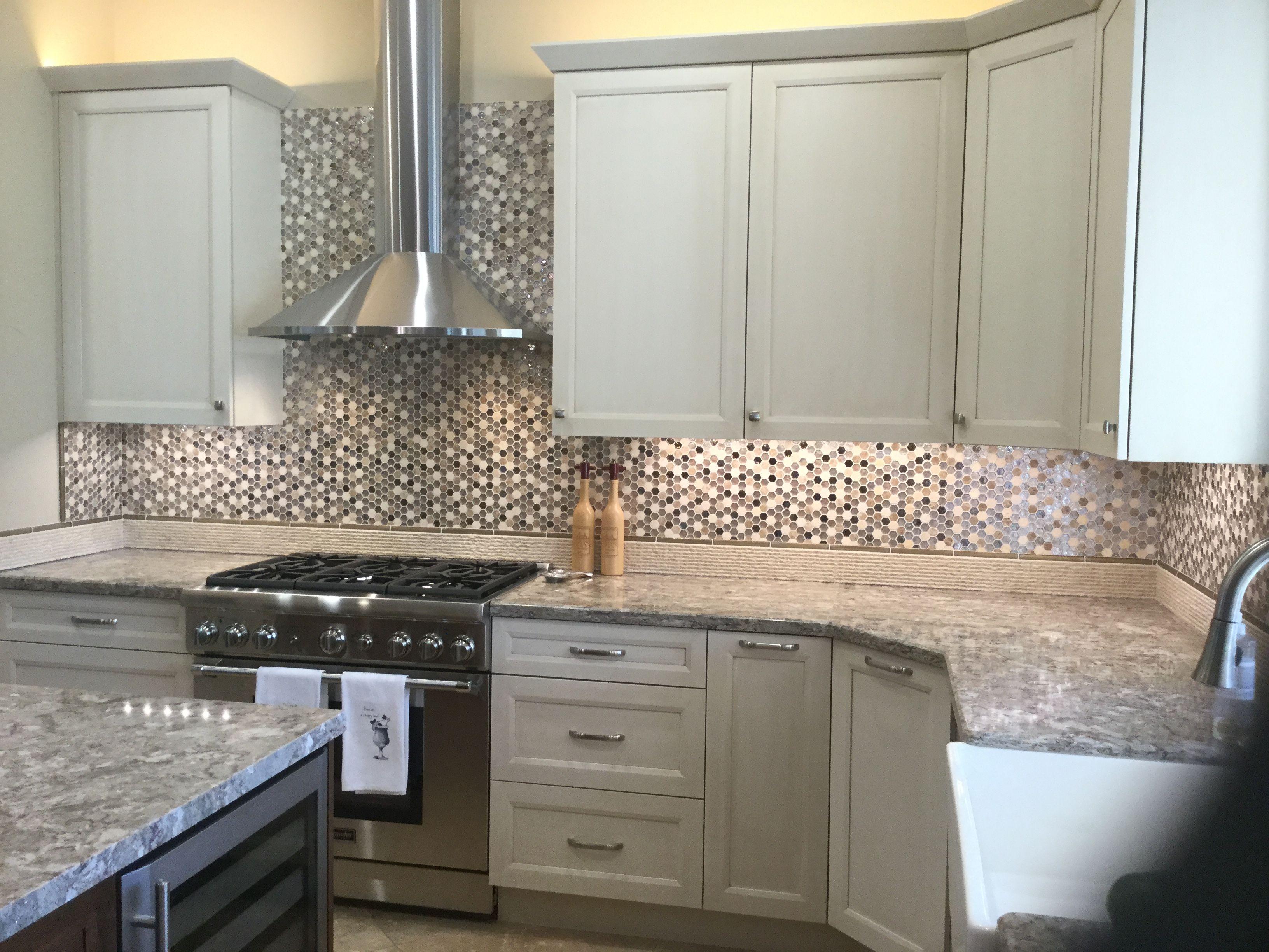 Pin By Kitchen Designer Palm Desert On Project Armatrout Kitchen Remodel Kitchen Kitchen Remodel Kitchen Design