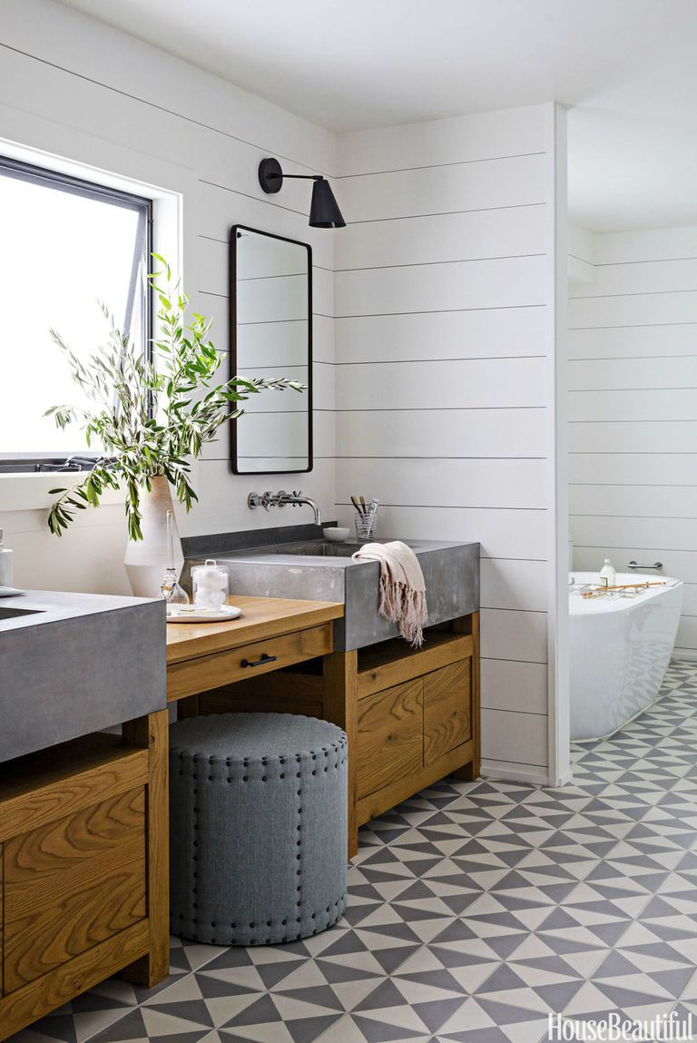 Badezimmer Pinterest 60 Bathroom Ideas You Ll Be Obsessed With Bathrooms Pinterest