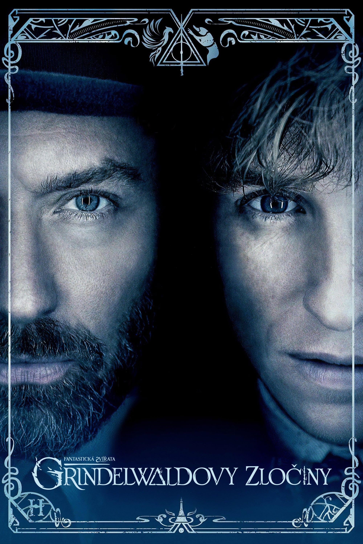 mib movie download in english
