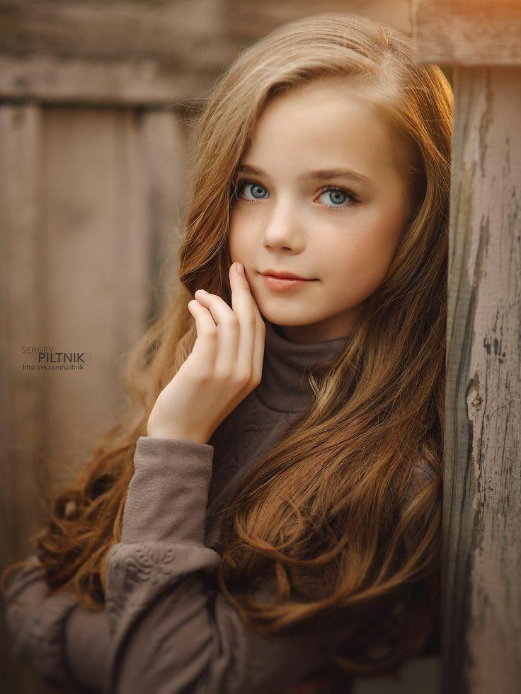 Belarus beautiful girl