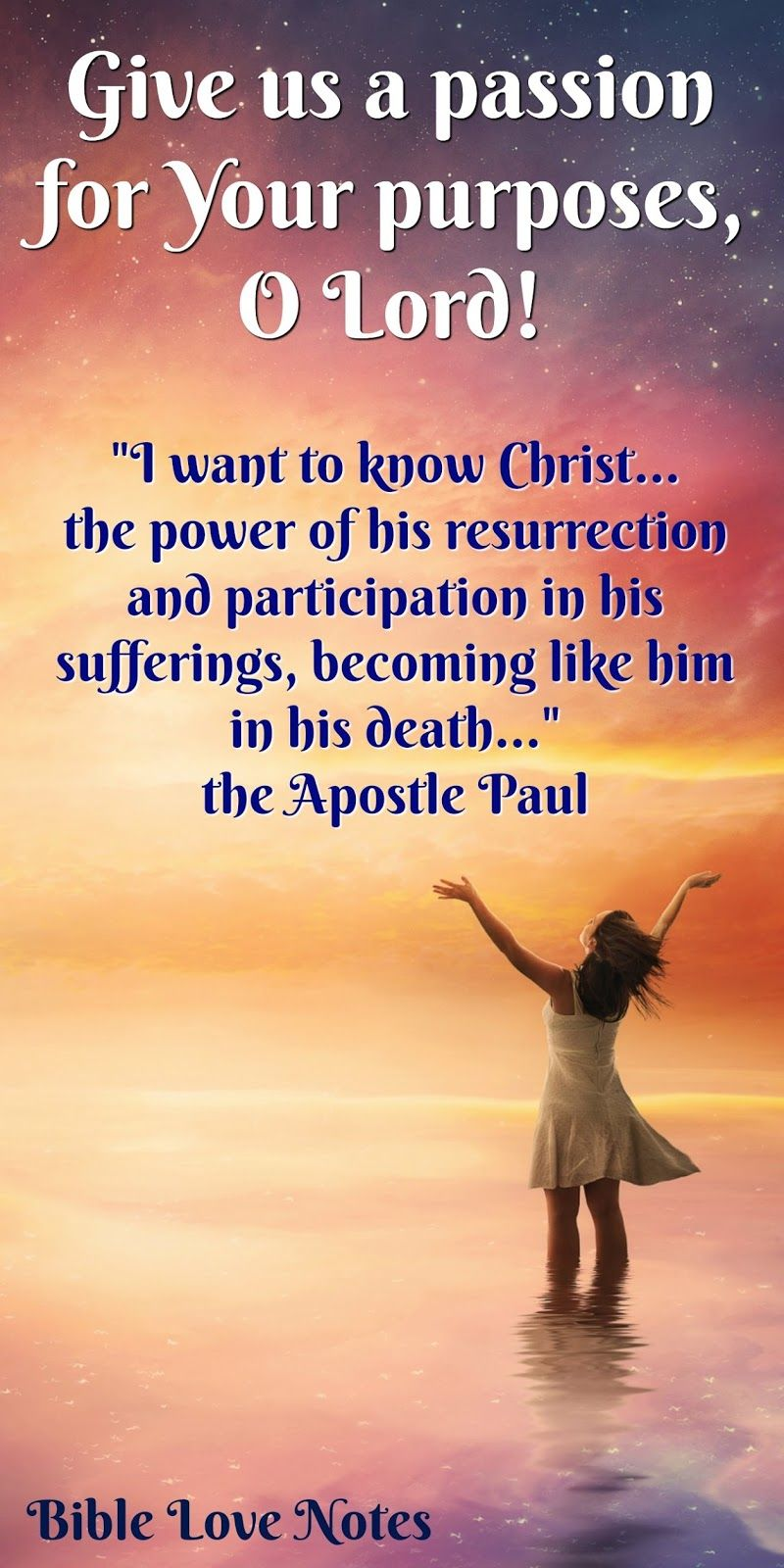 Christian Love Quotes For Him If We Die With Christ We Shall Live With Him3 Types Of Death
