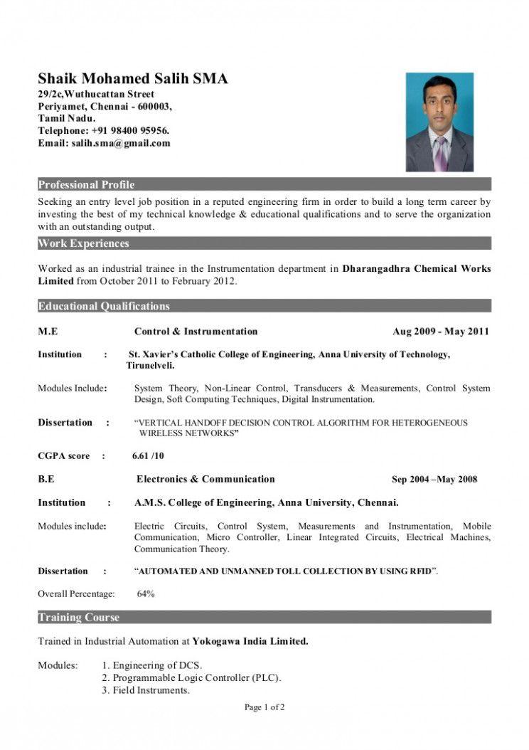 10 Ccna Brisker Resume Format Free Obtain Di 2020 Wawancara Proposal Surat
