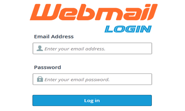 Webmail Login Benefits Of Webmail In 2020 With Images