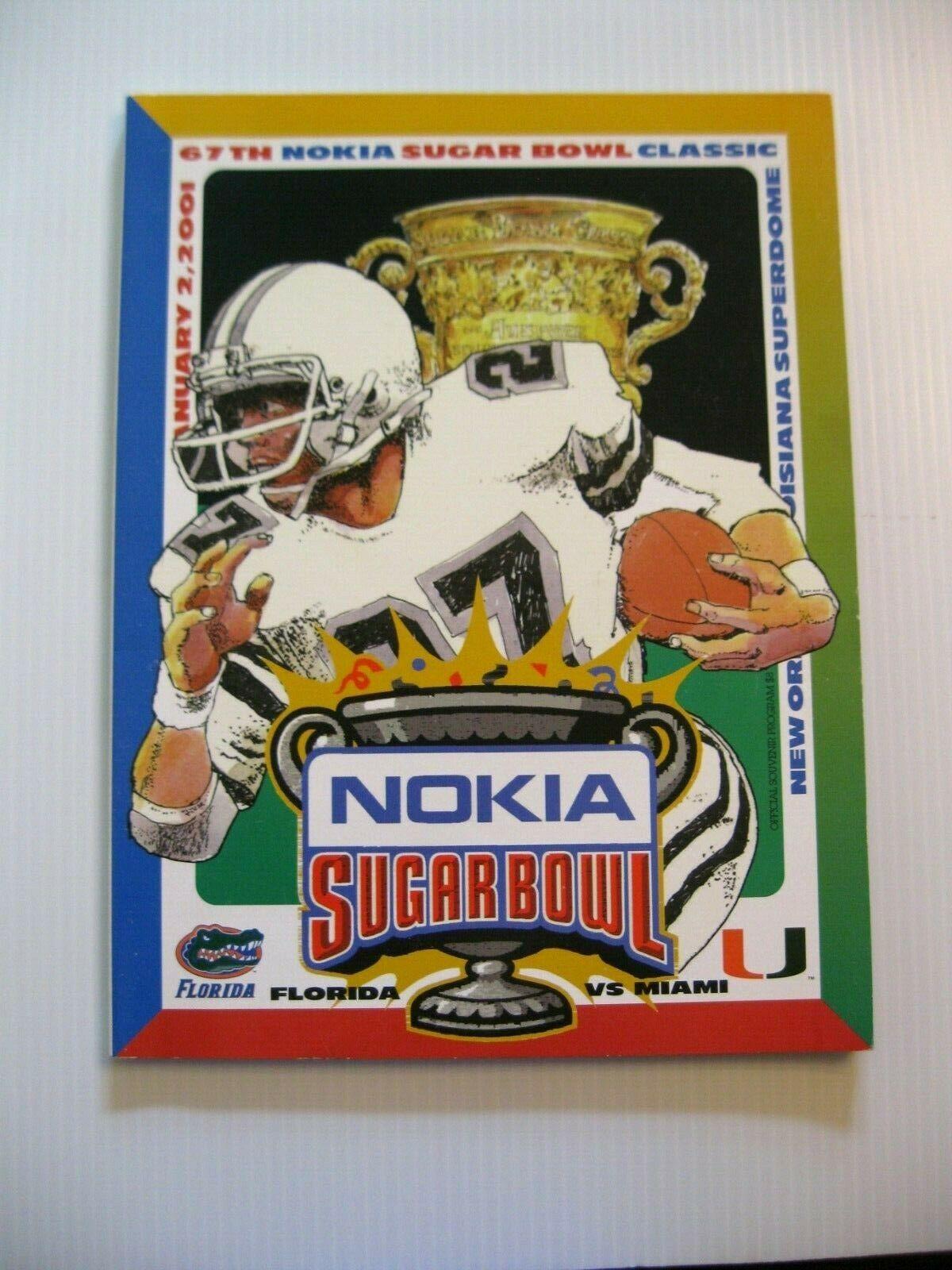 miami hurricanes football single game tickets