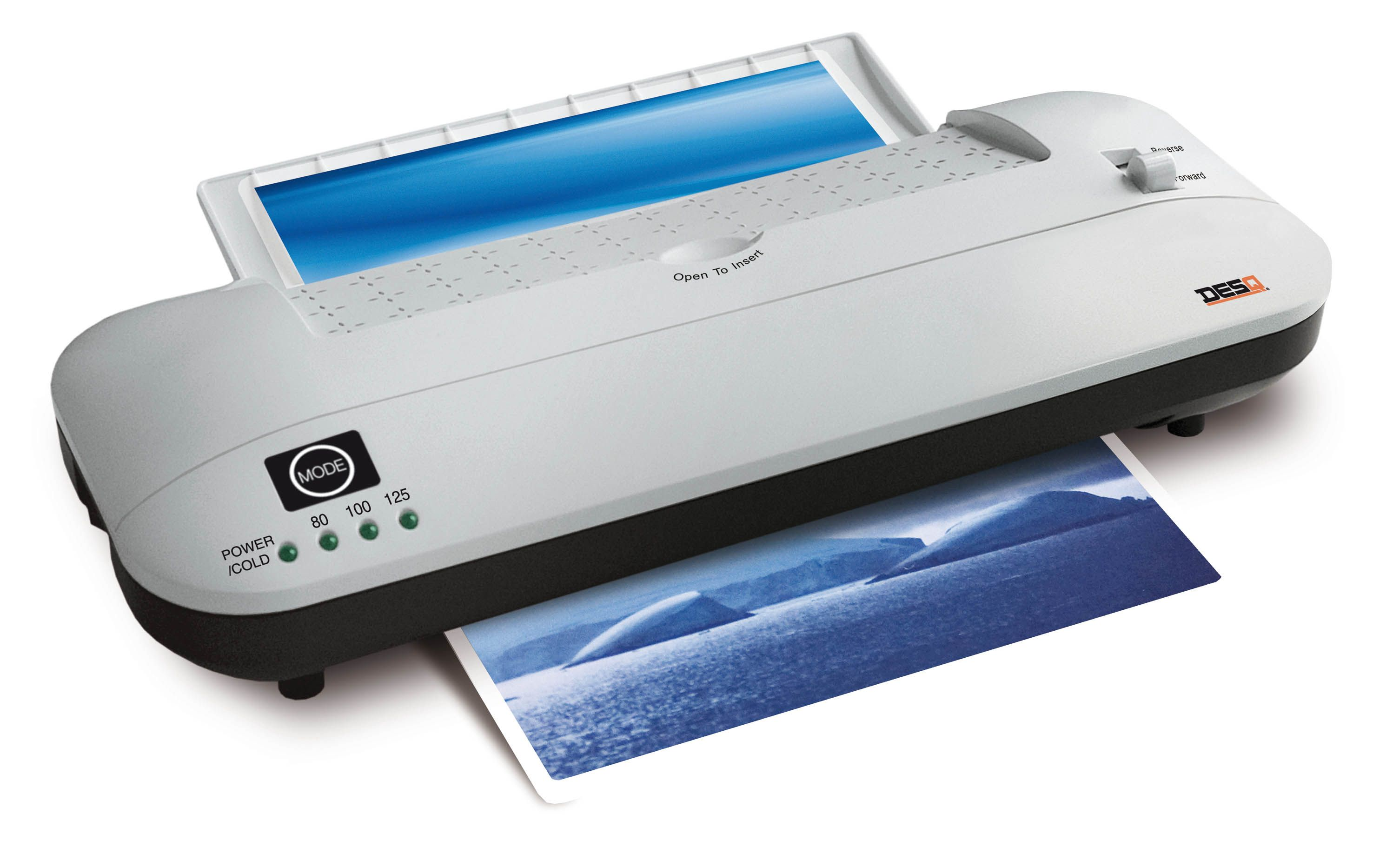 Get Real World Advice On Selecting The Right Printer For Your Business Here Https Srtz Co Perfect Machines Al Laminated Machine Mobile Print Sticker Machine