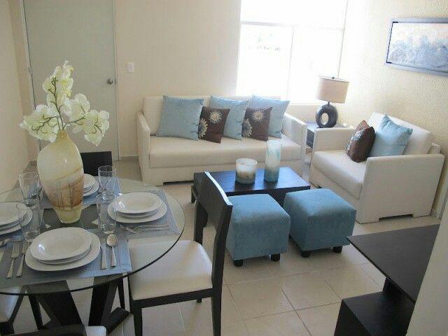 Pin de kenra li en casa en 2019 decoraci n de casas for Casa paulina muebles y decoracion