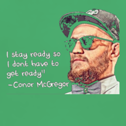 Conor Mcgregor Funny Quotes Quotesgram Conor Mcgregor Funny Funny Quotes Conor Mcgregor