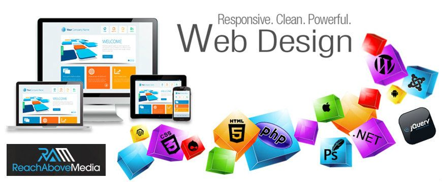 If You Are Looking For Low Cost Website Designing With Great Quality And Timely Delivery Rea Fun Website Design Web Development Design Website Design Services