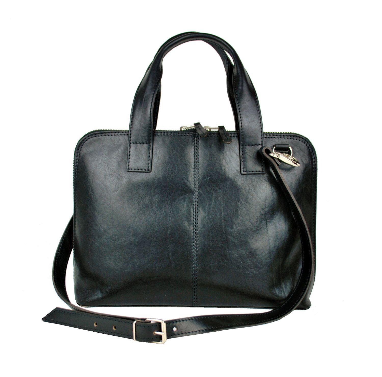 3f737df7f Dámska kožená kabela, pracovná kabela, taška do práce, kožená kabela na  dokumenty (1)