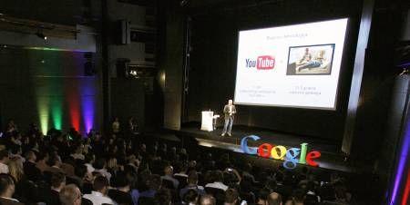 Google Engage program startuje u Srbiji http://www.personalmag.rs/internet/internet-marketing/google-engage-program-startuje-u-srbiji/