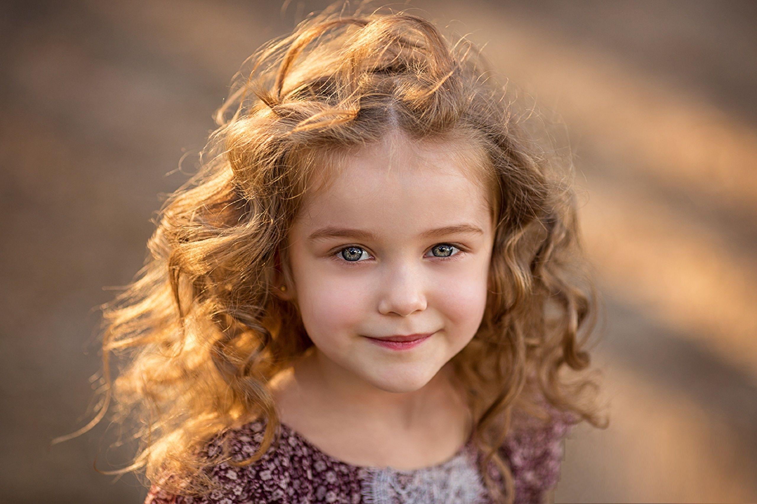 Девочка 5 лет картинки