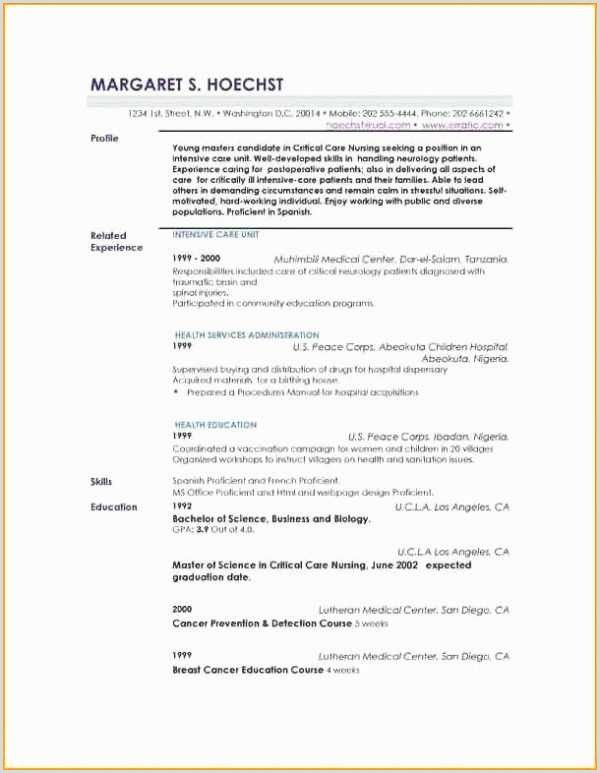 mongodb dba sample resume mongodb dba sample resume