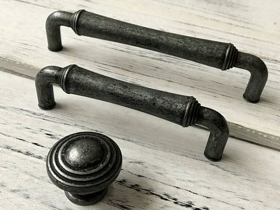 Möbelgriffe Küche 3 75 5 drawer knobs pull handles dresser knob pulls handle antique