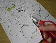 Felt Flower Template - Bing Images #feltflowertemplate Felt Flower Template - Bing Images #feltflowertemplate Felt Flower Template - Bing Images #feltflowertemplate Felt Flower Template - Bing Images #feltflowertemplate