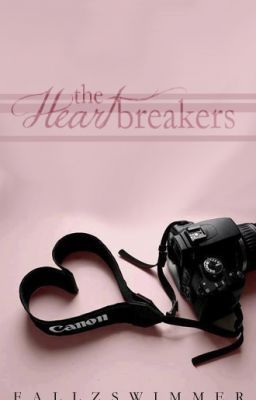 The Heartbreak Chronicles Book 1 Chapter 1 Photography Camera Canon Camera Love Photography