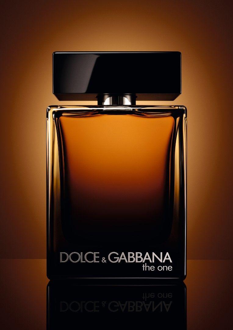 Dolce   Gabbana s NEW The One For Men Eau de Parfum   SENATUS ... fff8a9268f