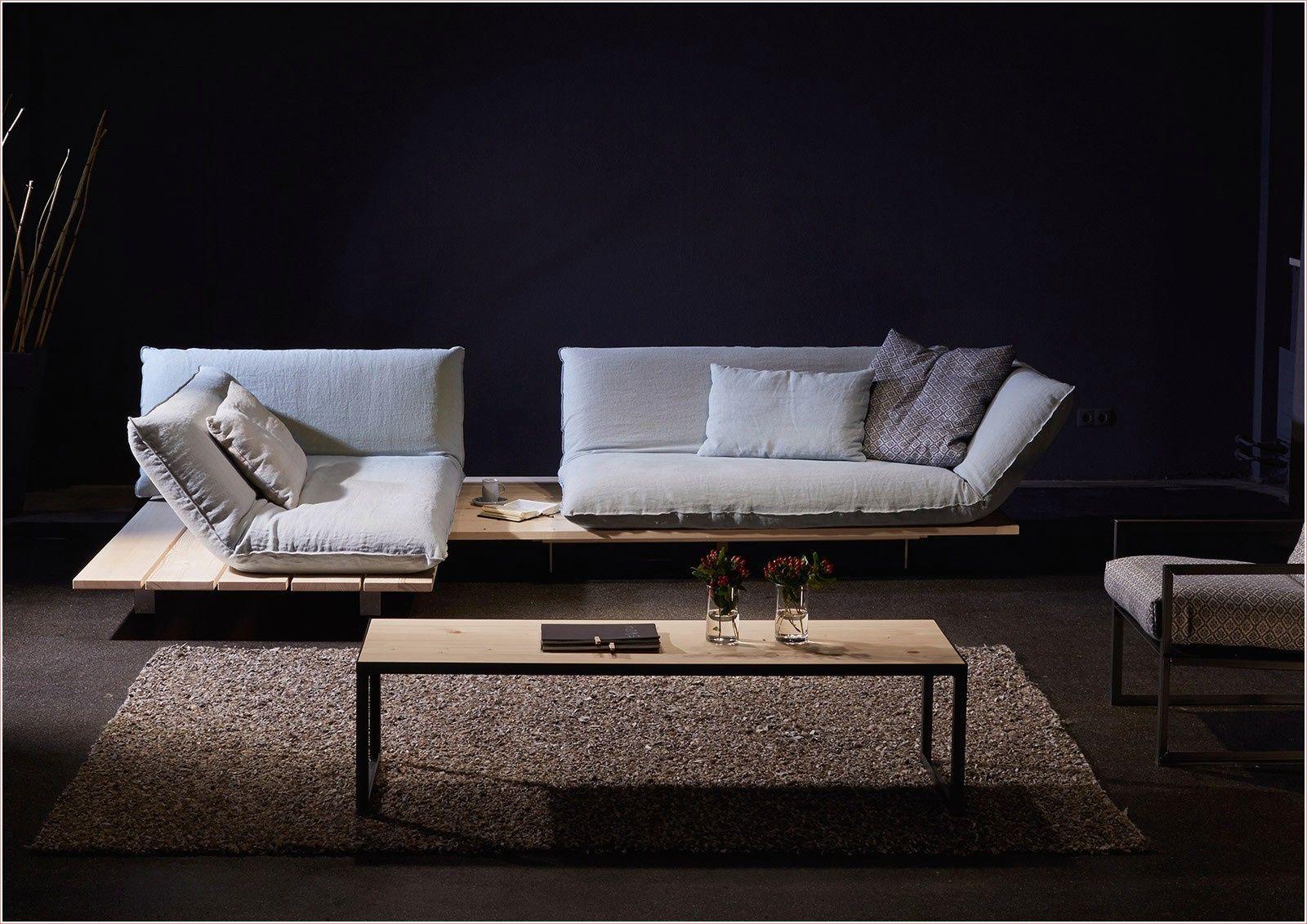 15 Bemerkenswert Sofa Hersteller