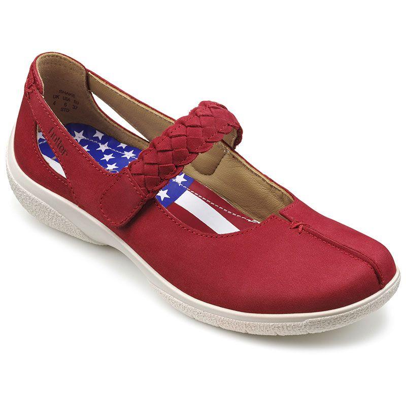 47a05f907653 Vionic Serene Kitts - Women s Active Slide Sandal - Free Shipping   Returns