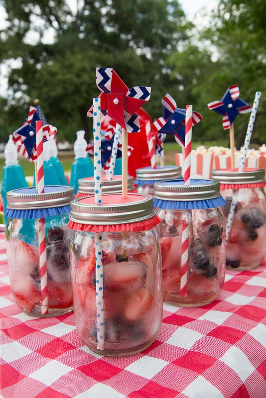 Kool Aid Red White and Blue-15.jpg