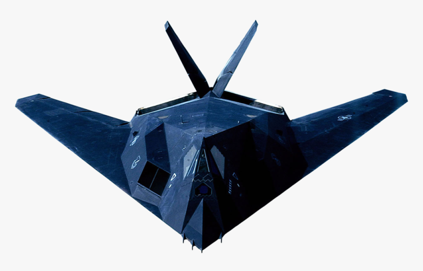 Transparent Stealth Bomber Png F 117 Png Download Is Free Transparent Png Image To Explore More Similar Hd Image On Pngitem Stealth Bomber Stealth Bomber