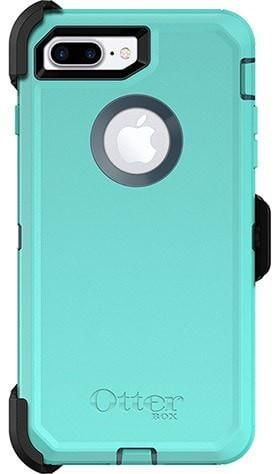 separation shoes 77387 06533 Otterbox Defender Series iPhone 7 Plus / 8 Plus Case - Borealis in ...