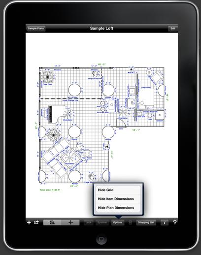 Mark on call the apphome designhouse also lovers floor plan app and interiors rh pinterest