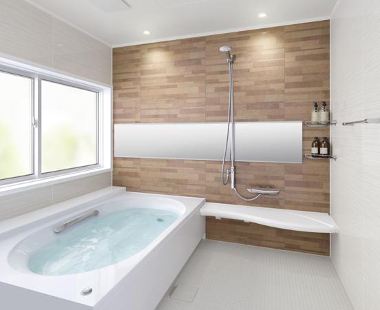 バスルーム おしゃれまとめの人気アイデア Pinterest やも 2020
