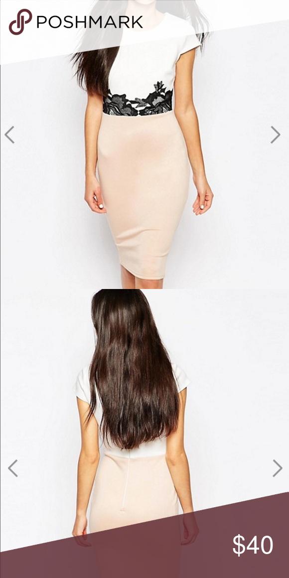 Dresses - AX Paris