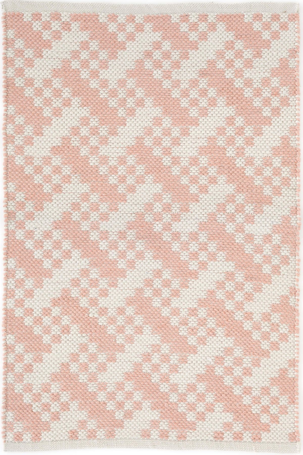 Product Brandname Display Hudson Pink Indoor Outdoor Rug Indoor Outdoor Rugs Outdoor Rugs Bliss Home And Design
