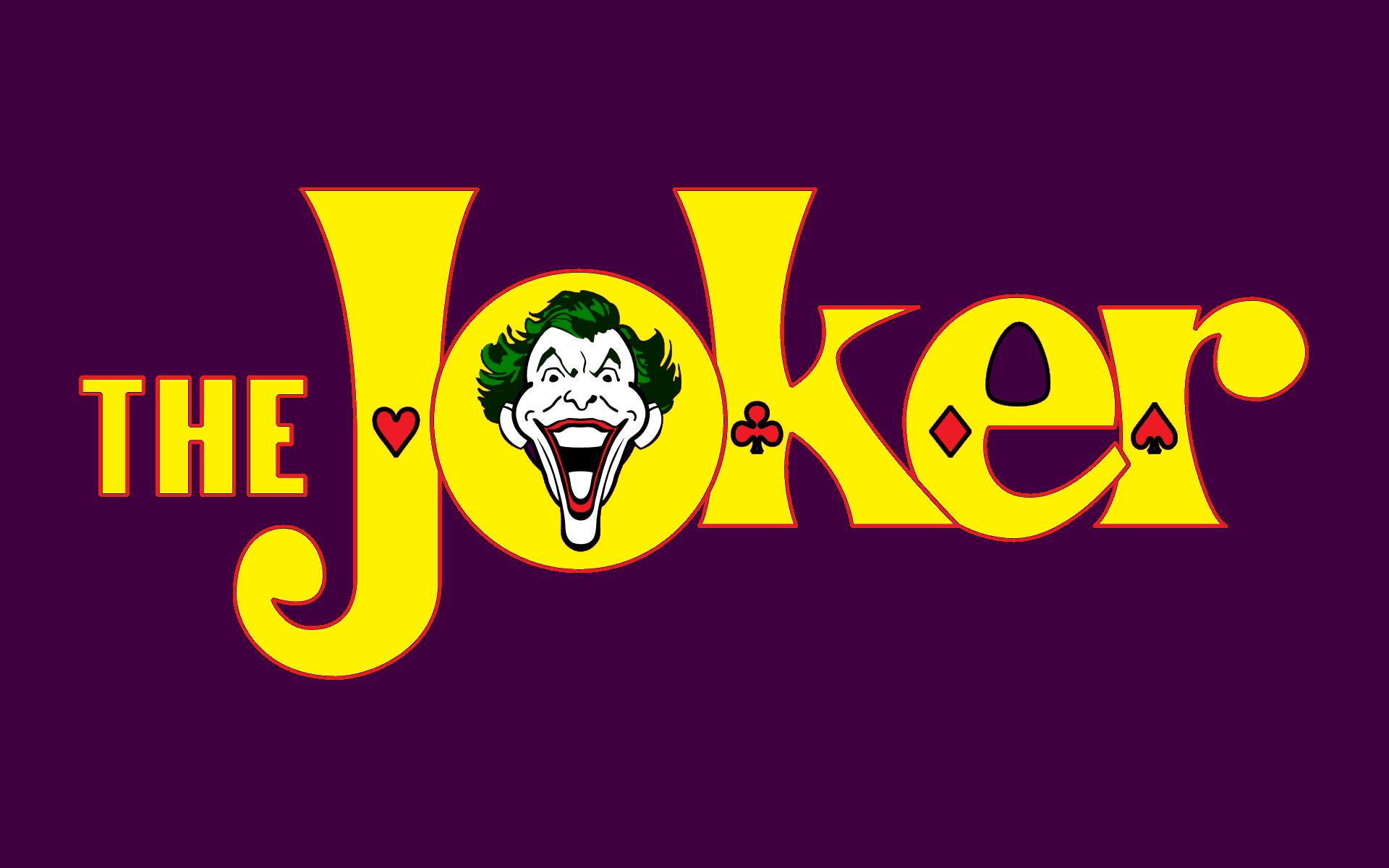 joker logo after morganrlewis morganrlewisdeviantartcom