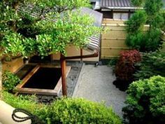 Japanese Soaking Tub Outdoor Google Search Zen Garden Ideas - Outdoor japanese soaking tub